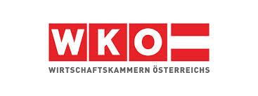 WKO Link